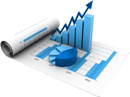 Forex traders in mysore
